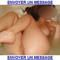 Femme exhibitionniste pour rencontre sexe sur Guingamp